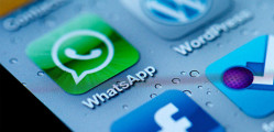 Best Whatsapp Alternatives