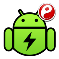 Easy Battery Saver Best Battery Saver apps for Android