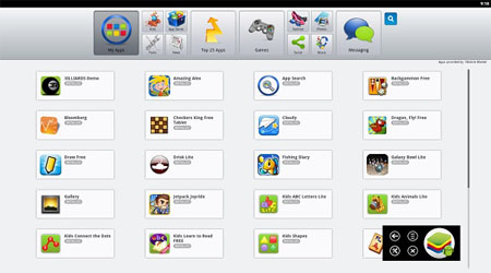 Bluestacks Offline Installer download