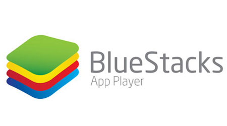 Download Bluestacks Offline Installer Windows