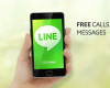 Line for iPad, iPhone, BlackBerry and Android Download