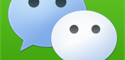WeChat for PC Android Download