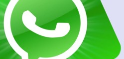 Whatsapp for iPhone iPad Mac Download