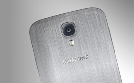 Samsung Galaxy S5 release date rumors price updates