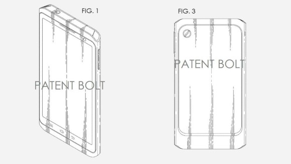 Samsung Galaxy S5 Concept release date updates