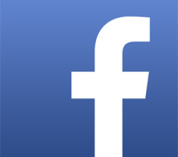 How to Hide Facebook Friends List From Your Timeline?